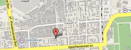map_gsi_proez1
